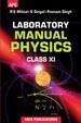 Laboratory Manual Physics Class-XI