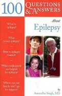 100 Q & A About Epilepsy