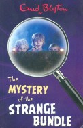 Mystery Of The Strange Bundle 10