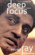 Deep Focus : Reflections On Cinema