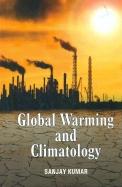 Global Warming & Climatology