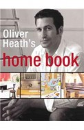 Oliver Heaths Home Book