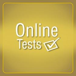 Online Test (Mathematics) Class 8 - 1 Month