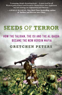 Seeds Of Terror - Taliban The Isi & The New Opium  Wars
