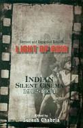 Light Of Asia Indian Silent Cinema