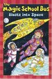 Msb Science Reader : Blasts Into Space