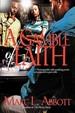 A Gamble Of Faith
