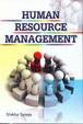 Human Resource Management: 2nd Edition