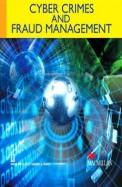 Cyber Crimes & Fraud Management