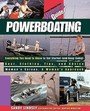 Powerboating: A Woman's Guide