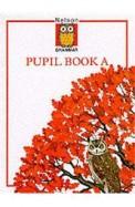 Nelson Grammar Pupil Book A
