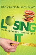 Losing It : Making Weight Loss Simple