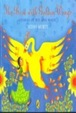 Bird With Golden Wings Stories Of Wit & Magic Age 8+