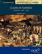 Clash Of Empires: Europe 1498-1560 (Cambridge Perspectives In History)