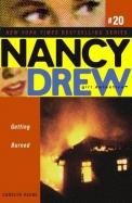 Getting Burned 20 - Nancy Drew