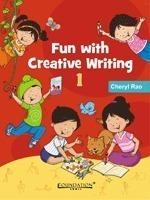 Fun With Creative Writing 1
