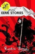 Rupa Book Of Eerie Stories