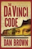 Da Vinci Code Special Illustrated Ed.