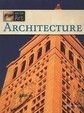 Architecture (Eye On Art)