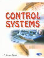 Automatic Control Systems With Matlab Programs 6/E