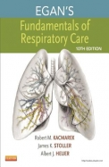 Egans Fundamentals Of Respiratory Care