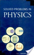 Solved Problems In Physics, Volume 2