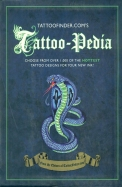 Tattoo Pedia