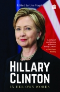Hillary Clinton In Her Own Words