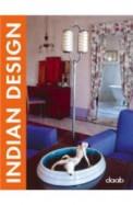 Indian Design