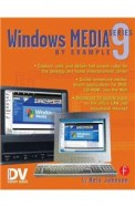 Windows Media Series 9 By Example
