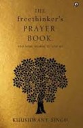 Freethinkers Prayer Book