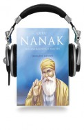 Guru Nanak (Audio Book)