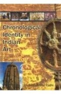 Chronological Identity In Indian Art
