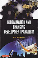 Globalization & Changing Development Paradigm