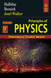 Principles Of Physics International Student Version