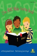 The ABC Bible Verse Book