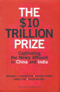 The $10 Trillion Prize