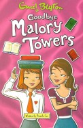 Goodbye Malory Towers 12