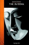 Spiritual Masters The Buddha