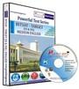 Practice Guru BITSAT (Target, Class 11 and 12)