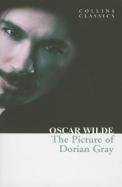 Picture Of Dorian Gray : Collins Classics