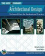 Time Saver Standards For Architectural Design