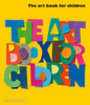 The Art Book For Children 2