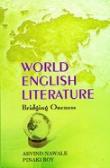World English Literature Bridging Oneness