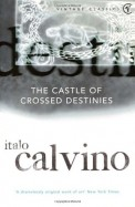Castle Of Crossed Destinies