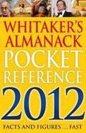 Pocket Reference 2012
