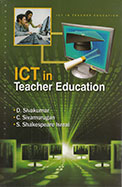 Ict In Teacher Education