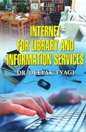 Internet For Library & Information Services