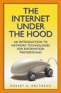 Internet Under The Hood