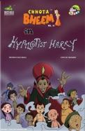 Hypnotist Harry - Chhota Bheema Vol 12